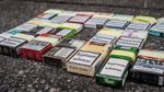 Акциз на сигарети зріс на 40%
