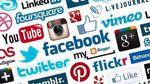 2015 рік у інтернет-трендах в Україні та світі