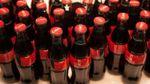 Украинские дипломаты добились от Coca-Cola официальных извинений