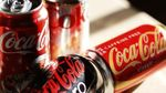 После украинцев и россиян Coca-Cola навлекла на себя гнев и крымских оккупантов