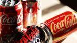 После украинцев и россиян Coca-Cola разгневала и крымских оккупантов