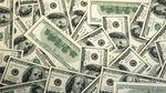 Самые богатые люди мира обеднели на несколько сотен миллиардов долларов из-за обвала  бирж