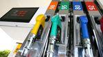 Демчишин запитає у нафтотрейдерів, чому не дешевшає бензин