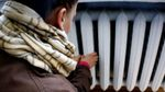 У домівках киян похолоднішає: на станції теплопостачання — аварія