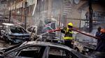 Чорне 13 січня: серія кривавих терактів струсонула світ