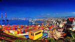 Чем удивляет туристов самый красочный город Латинской Америки