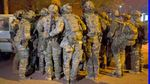 Террористов в Буркина-Фасо ликвидировали