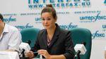 Гайдар будет занимать сразу две должности в Одесской ОГА