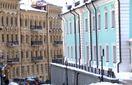 У Києві борються із незаконними забудовами