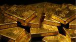 Швейцарія надасть Україні 200 мільйонів доларів, щоб поповнити золотовалютні резерви