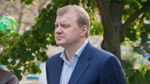 У Латвії обмежили діяльність банку українського депутата