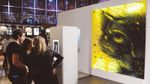 Малюнок українки стане заставкою ноутбуків DELL