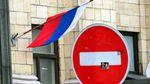 В Франции заговорили о снятии санкций с России уже в этом году