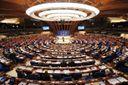 Россию не допустят к сессиям ПАСЕ до осени