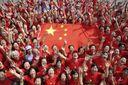 """Китай поддерживает создание """"Нового шелкового пути"""" в обход России"""