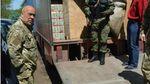 Задержан ключевой организатор контрабанды сигарет, — Москаль