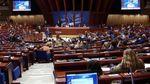 Новый Глава ПАСЕ сделал первое заявление о войне в Украине