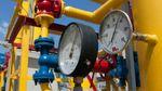 В Минэнерго сказали, когда ждать окончательных газовых договоренностей с Россией