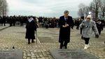 Чому на 71-й рік вшанування жертв Голокосту трагедія отримала нове значення