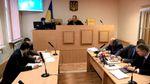 Суд змінив запобіжний захід обвинувачуваному в убивстві Бузини