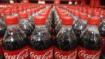 Coca-Cola все же потеряет немалую прибыль из-за скандала с Крымом