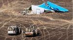 Новые детали расследования катастрофы российского Airbus A321: бомбу заложил механик EgyptAir