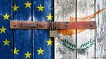 Ще одна країна завершила ратифікацію асоціації з Україною