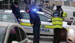 У Дубліні під час зважування боксерів влаштували стрілянину з жертвами