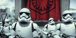 """""""Зоряні війни"""" увійшли до трійки найприбутковіших фільмів світу"""