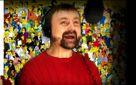"""""""Доктор звук"""": українець, який імітує сотні голосів та звуків"""
