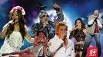 Українці на Євробаченні. Найуспішніші та найпровальніші виступи