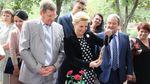 """Из """"черного списка"""" ЕС может исчезнуть еще один давний соратник Януковича, — СМИ"""