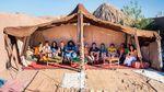 Африка, в яку ви закохаєтесь: лайфхак для мандрівників
