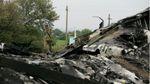 Bellingcat озвучили підозрюваних в атаці Boeing 777