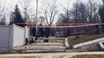 ТОП-новости: резонансное убийство в Харькове, слухи об отставке Яценюка