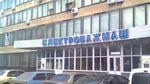 """Політкриза сприяє поверненню корупційних схем на """"Електроважмаш"""" та інші підприємства, — експерт"""