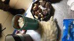 Правоохоронці викрили наркокур'єрів, які перевозили кокаїн у цукерках