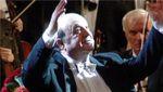 Национальная опера Украины снова соберет мировых звезд
