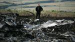 Росія відреагувала на викривальний звіт Bellingcat про збитий Boeing 777