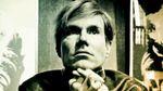 Украинец, который создал самый эпатажный художественный стиль XX века