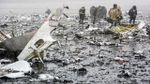 """""""Чорні скриньки"""" Boeing, який розбився у Ростові, серйозно пошкоджені"""