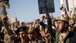 У кривавій сутичці в Ємені загинули 35 людей
