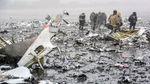 СМИ сообщили о новой версии катастрофы Boeing в Ростове