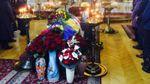 Через 16 років після смерті: у Києві прощаються з Георгієм Гонгадзе