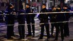 Про теракти у Брюсселі попереджав анонім: у Баварії затримали підозрюваних