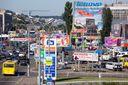 Кошти від реклами не потрапляють до бюджету Києва, – депутат