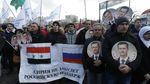 Авіацію вивели — спецназ залишився: Росія визнала присутність спецпризначенців у Сирії
