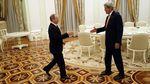 Під час розмов з Путіним варто пам'ятати, що Росія на межі краху, — Newsweek