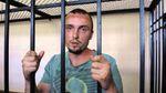 Суд не продовжив арешт одного із підозрюваних у вбивстві Бузини