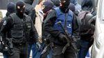 Задержали предполагаемого организатора терактов в Брюсселе, — СМИ